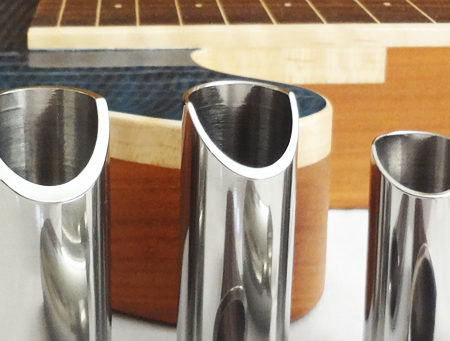 Stainless-Lap-Steel-web